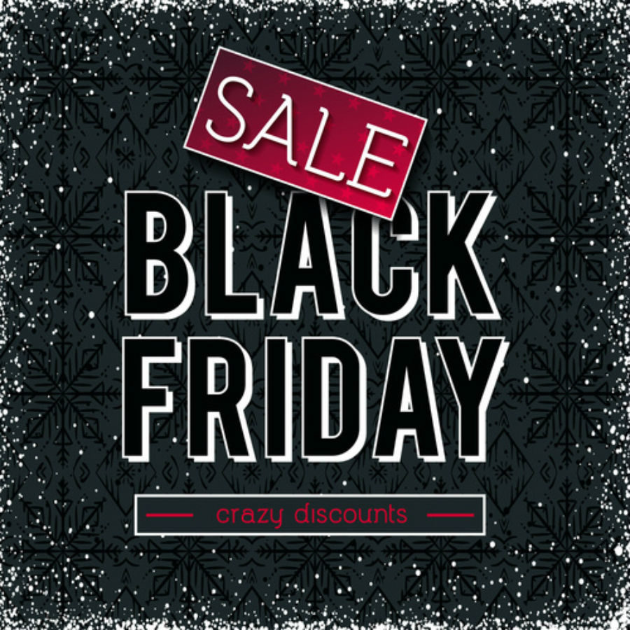 Black Friday Sale Black Friday Sale At J Wrigley Vineyards Oregon Wine