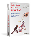 Des mots et des muscles ! (2005)