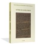 Lettres des années trente (1996)