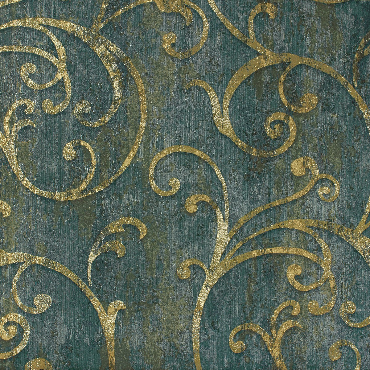 Tapete Wohnzimmer Gold Pin By J A On Wall Colour Pinterest Wallpaper