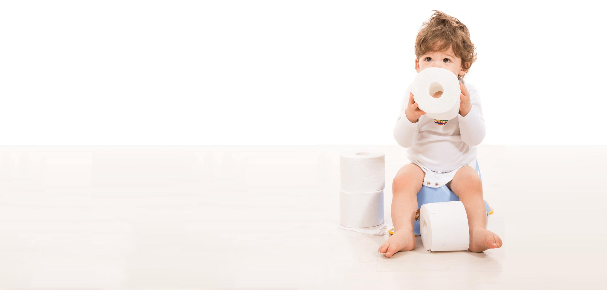 photodune-7295156-toddler-boy-sitting-on-potty-s