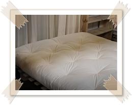 Organic-cotton-Futon