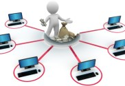 What is a private blog network?