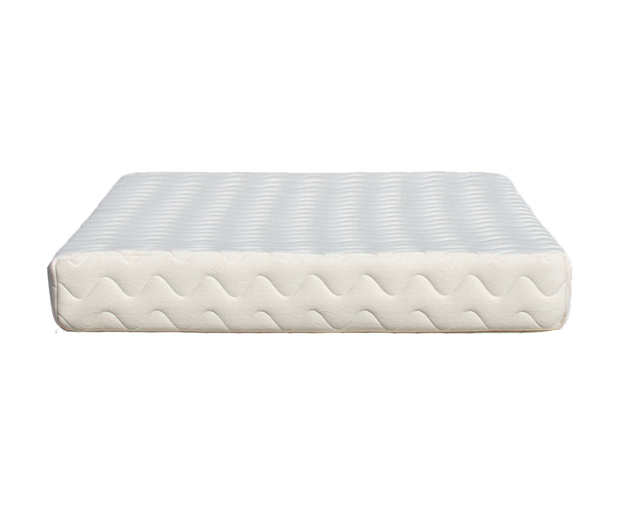 Rubber Mattress Adult Size Organic Mattress Natural Foam Rubber Mattress