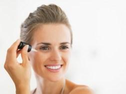 Serum do twarzy L'Oreal Revitalift Laser X3. Poznaj jego zalety i zobacz, jak prawidłowo stosować serum przeciwzmarszczkowe!