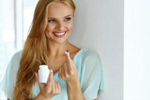 Wyroby farmaceutyczne wspomagające dietę