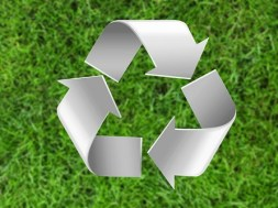 Stosowanie kartonów w transporcie a kwestia ochrony środowiska