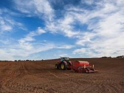 Na co zwracać uwagę kupując używaną maszynę rolniczą