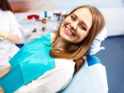 Bezbolesne leczenie kanalowe