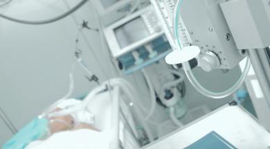 gazy medyczne