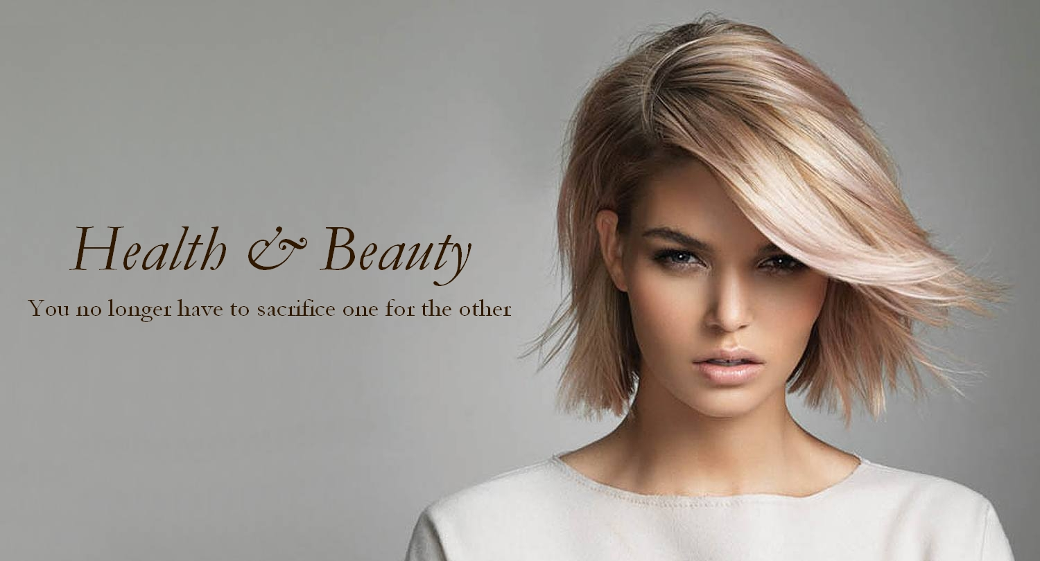 Salon Hair Organic Hair Salon Serving Evanston Chicago North Shore