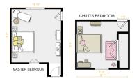 Floor Plan Organizer - Design Decoration