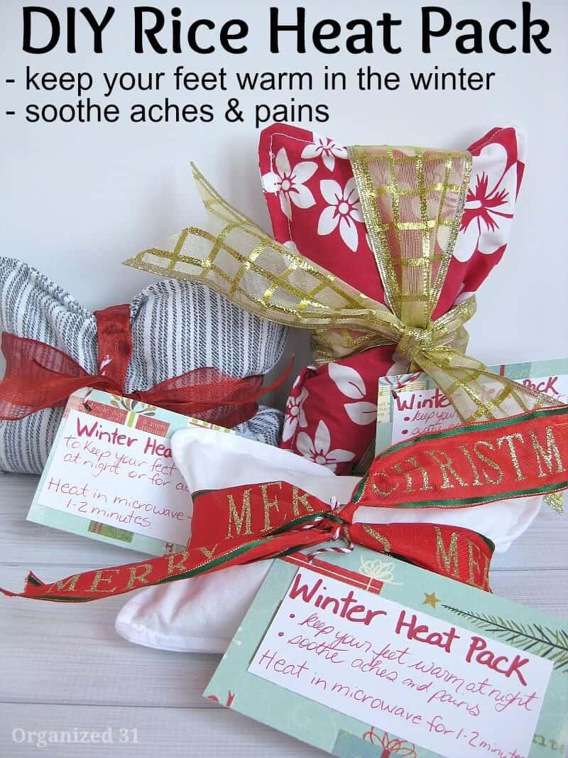 Christmas Gift Ideas A Girlfriend