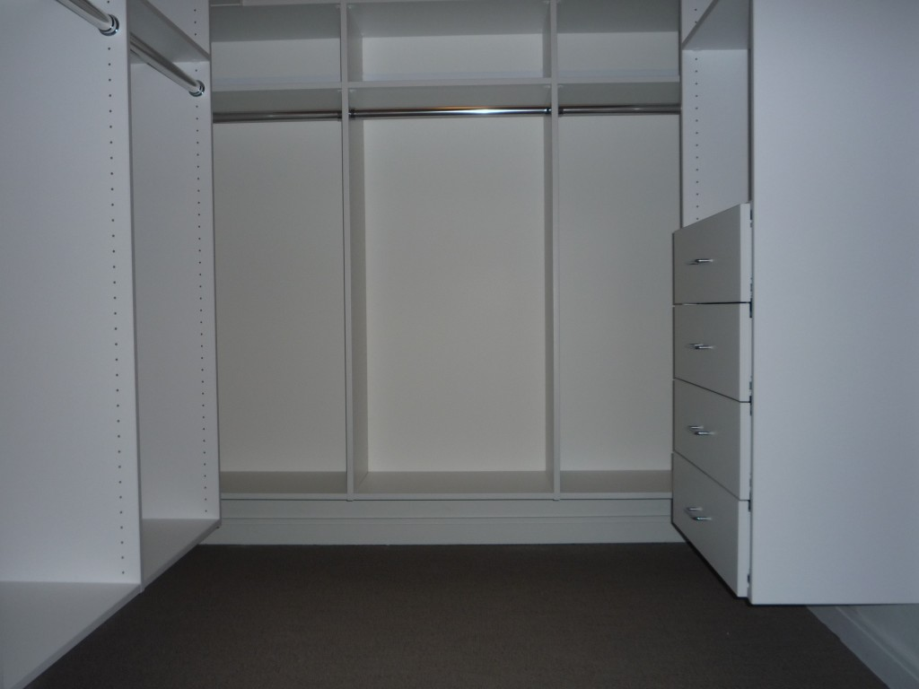 Accessible Upper Kitchen Cabinets Accessible Closets, Ada Accessible Closets, Seniors
