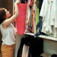 img_ERI Kobayashi Wardrobe organise