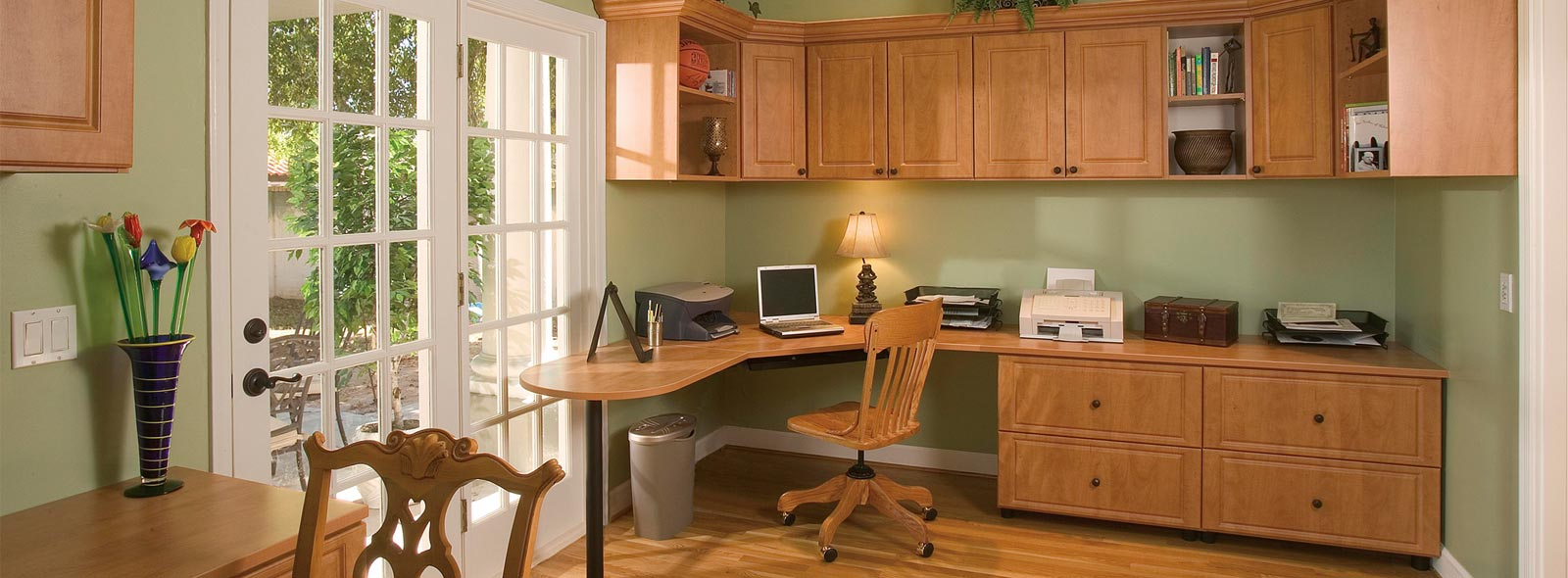 Home Office Cabinets Home Office Organizers Office Cabinets Home Office Shelves