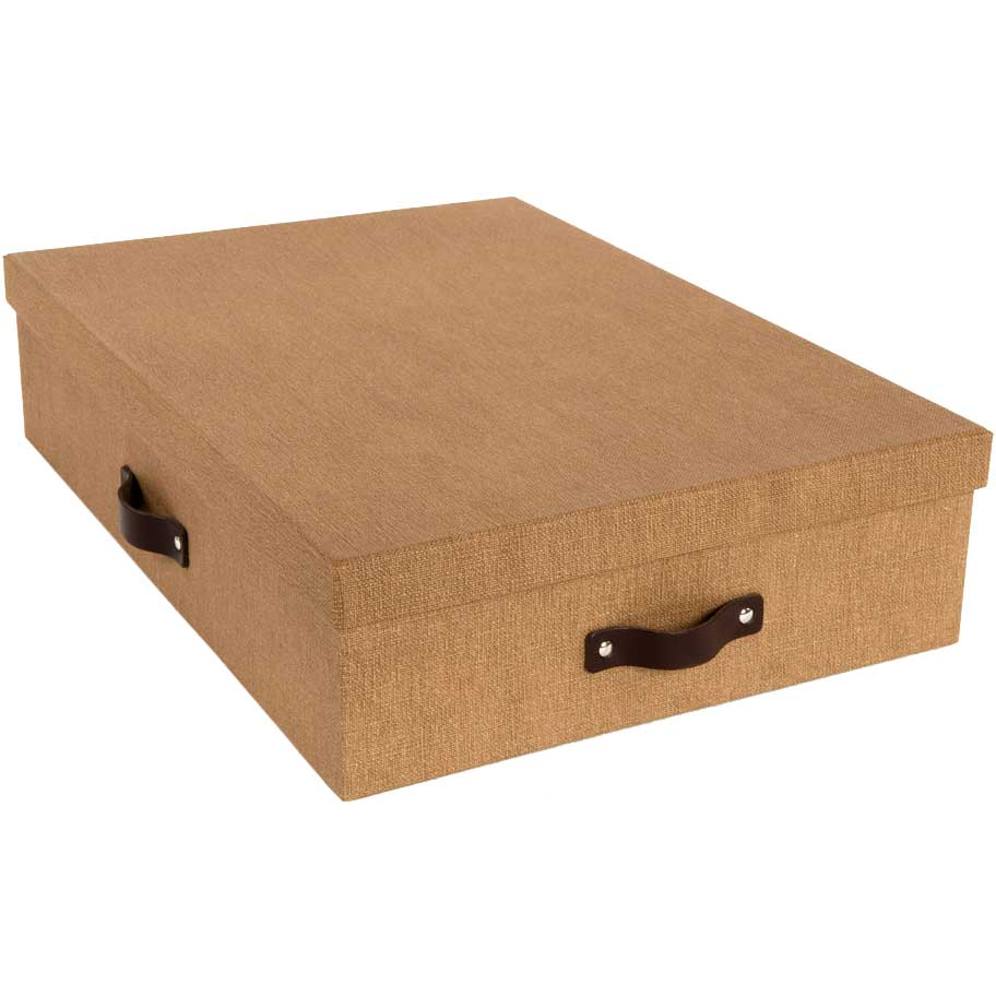 Cardboard Box Dividers Storage Box With Dividers