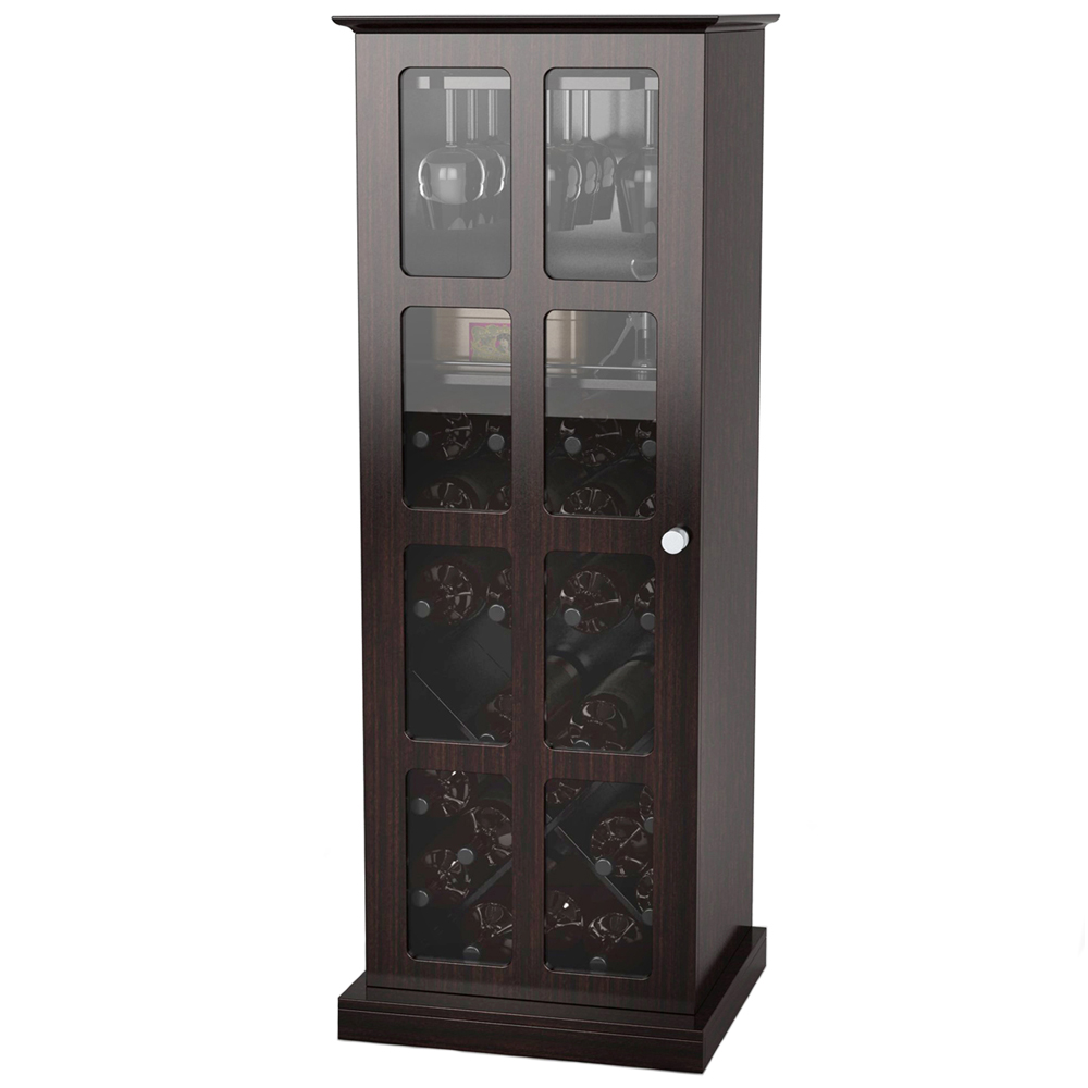 Metal Wine Storage Racks Wine Storage Cabinet In Wine Racks