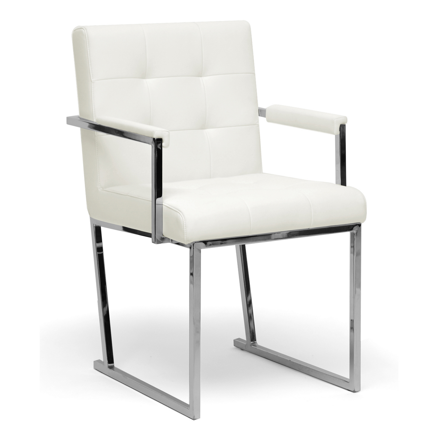 Modern Accent Chairs Collins Mid Century Modern Accent Chair By Wholesale