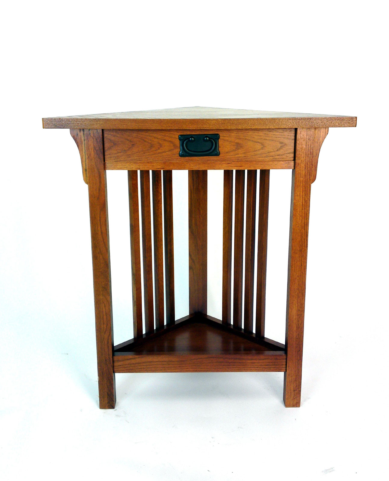 Jofran Chadwick Counter Height Table With Corner Bench And: Corner Table By H Furniture Design