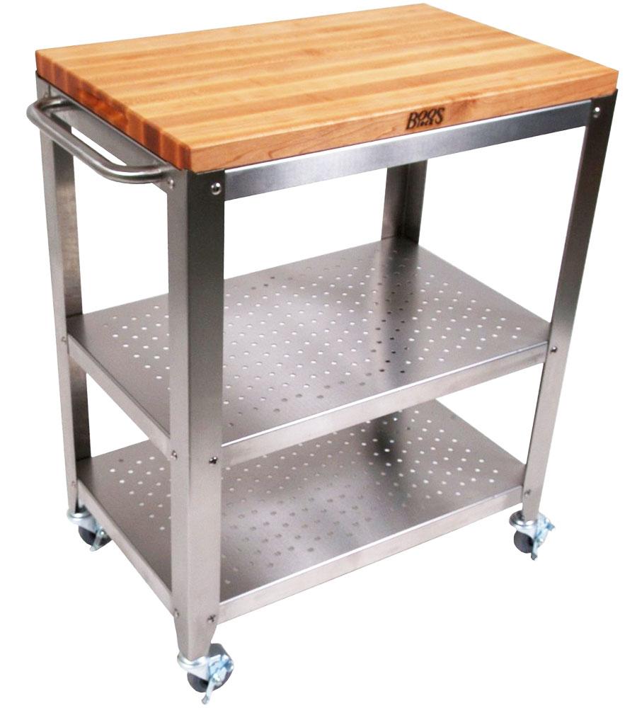 outdoor kitchen cart wood top kitchen island carts kitchen island granite top sun