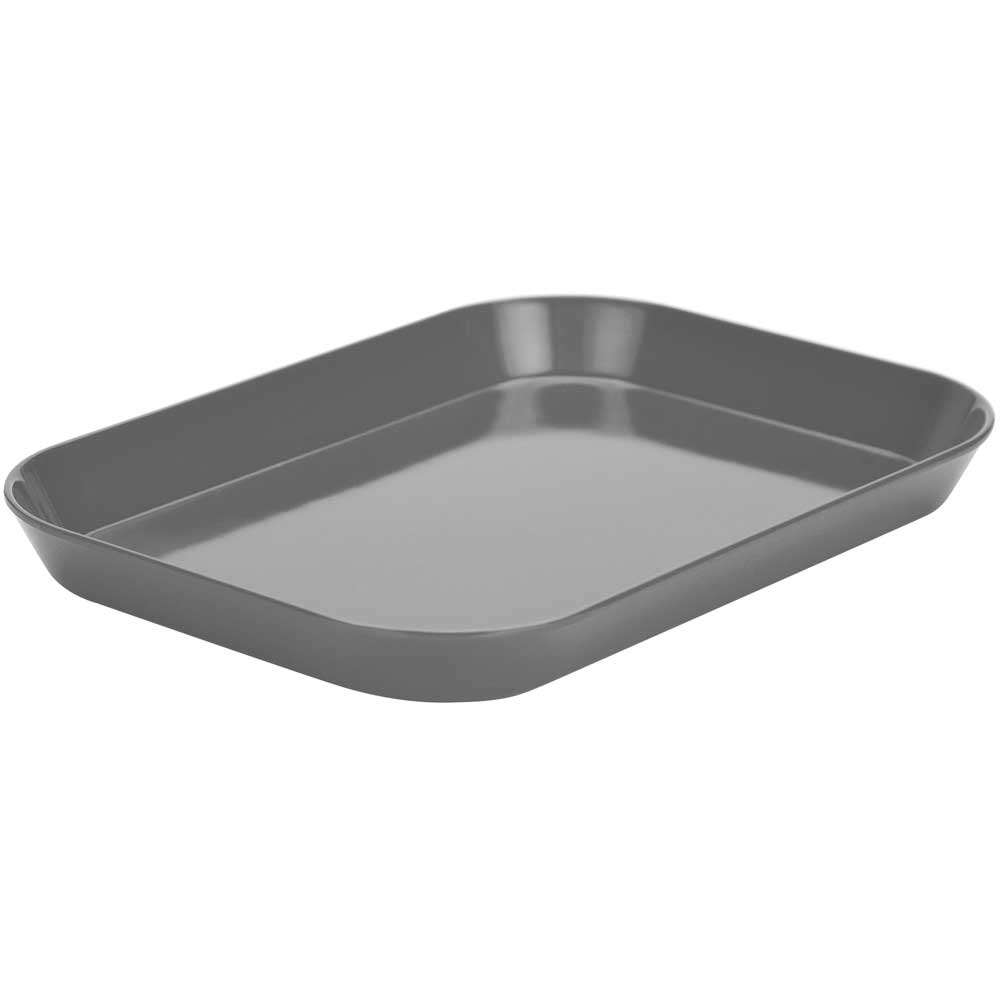 Serviertablett Klein Small Serving Tray In Serving Trays