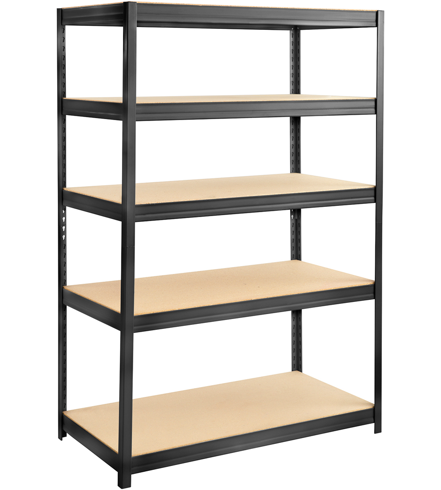 Storage Racks Boltless Storage Rack