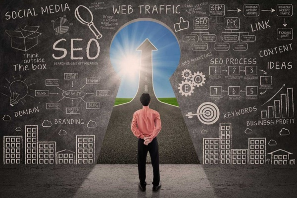 3 Ways To Stay Ahead In SEO