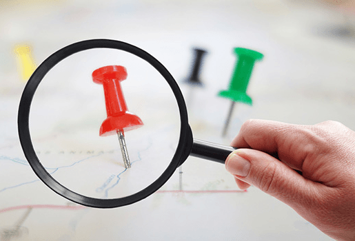 The Need of SEO in Building Local Businesses