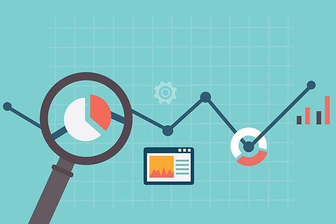 Key Google Analytics Metrics Used In SEO