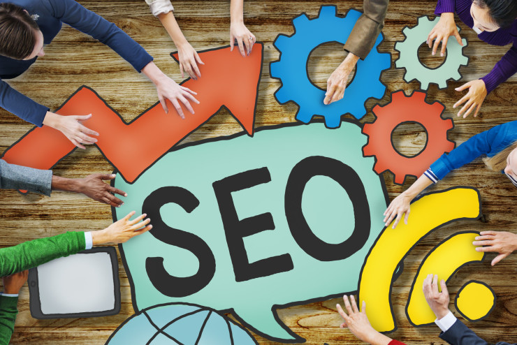 best seo company in cochin
