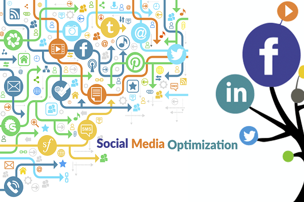 Why Use the Best Social Media Optimization Company