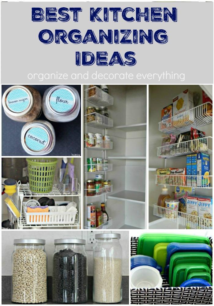 kitchen organizing ideas kitchen cheap kitchen organization ideas favorite organized space collab