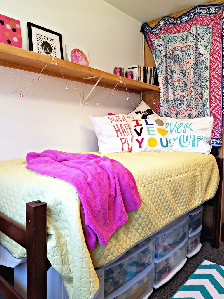 Cordial Storage Dorm Room Decorating Organizing Organize Dorm Room Bed Decorate Everything Dorm It Up Reviews Dorm It Up Inc 78701 inspiration Dorm It Up