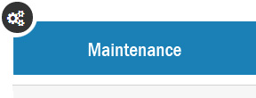 title_maintenance