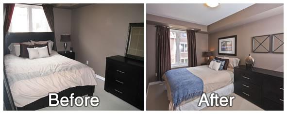 shuster-bedroom