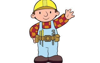 clip-art-bob-the-builder-545908