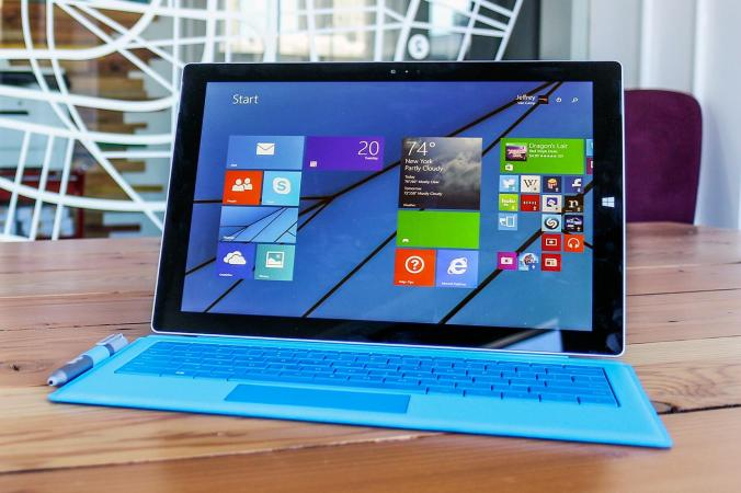 microsoft-surface-pro-3-hands-on