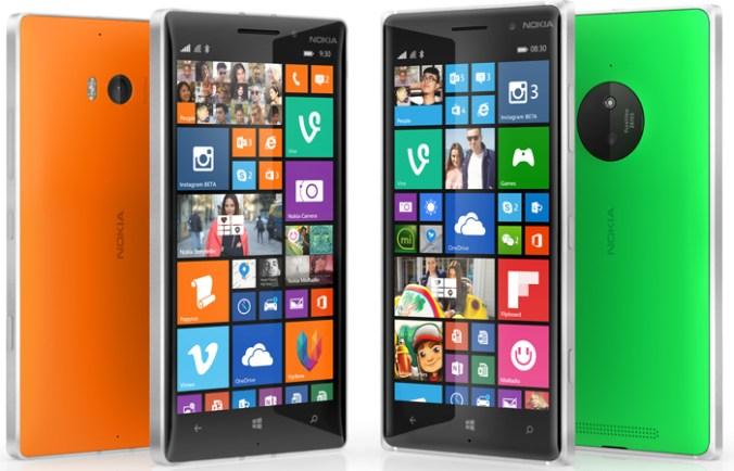 Lumia-830-and-9301