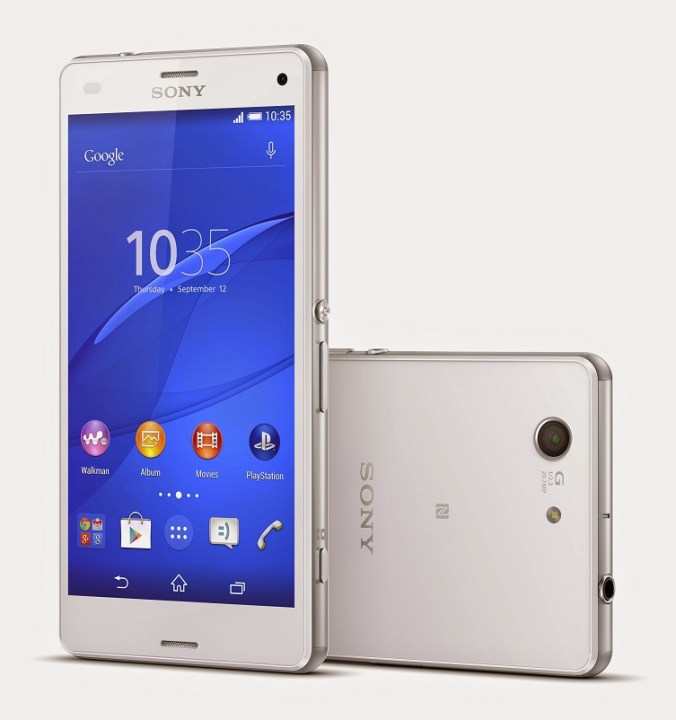 sony_xperia_z3_compact