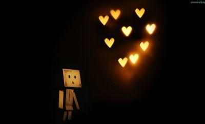 light-love-hearts-air-box-robot_10785