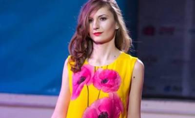 orheianca-fashion show-22