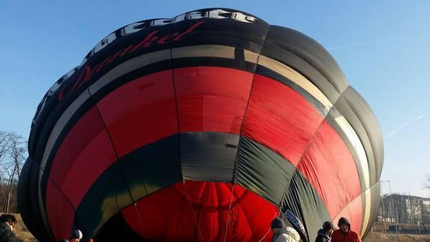 zbor cu balonul orhei 4