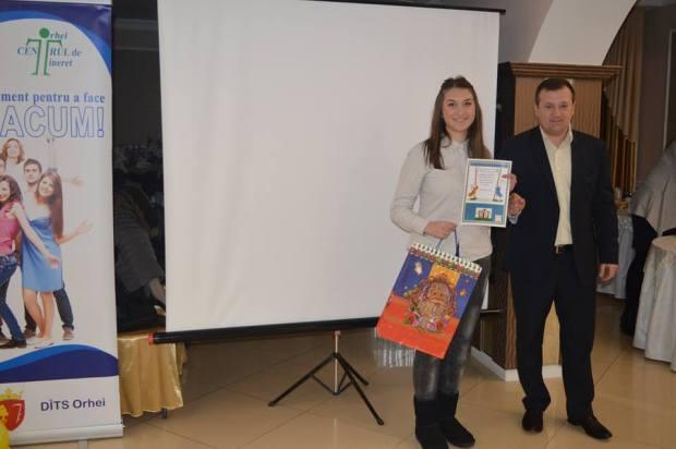 gala-voluntarilor-orhei-2