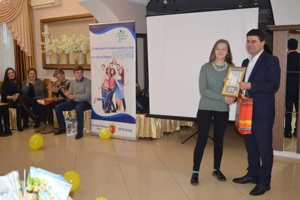 gala-voluntarilor-orhei-3