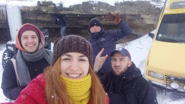 selfie-cascada-din-orhei