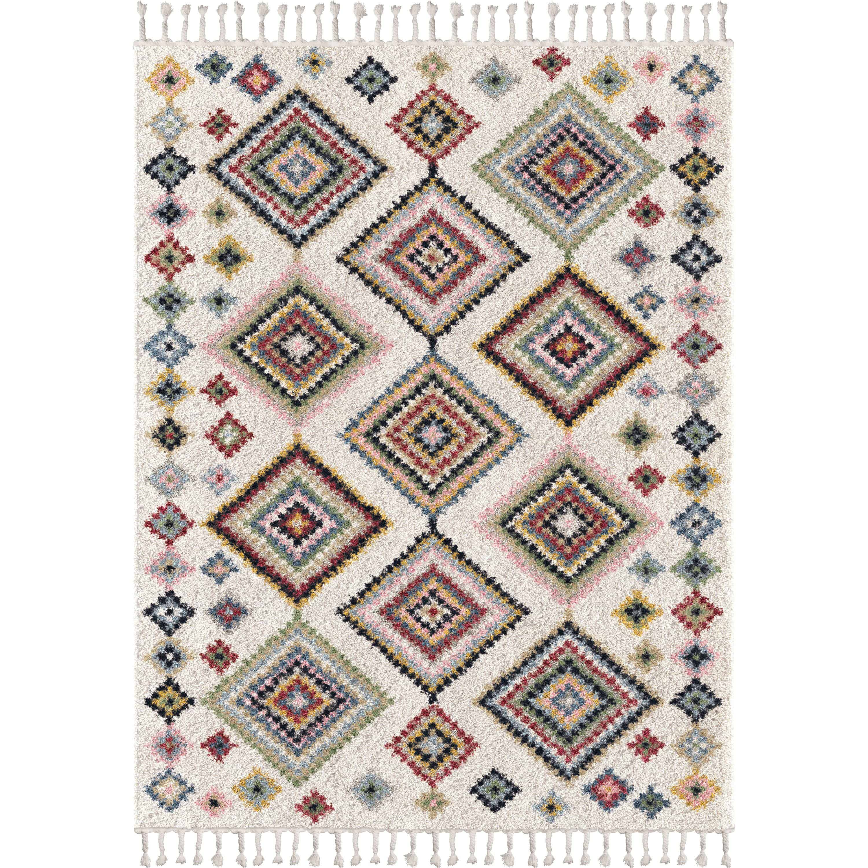 Large Rugs Sydney Orian Rugs Your Creative And Innovative Rug Partner