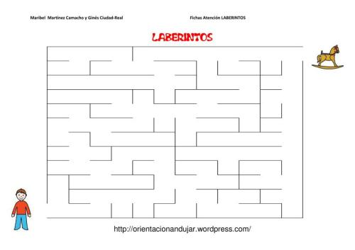 laberintos-1