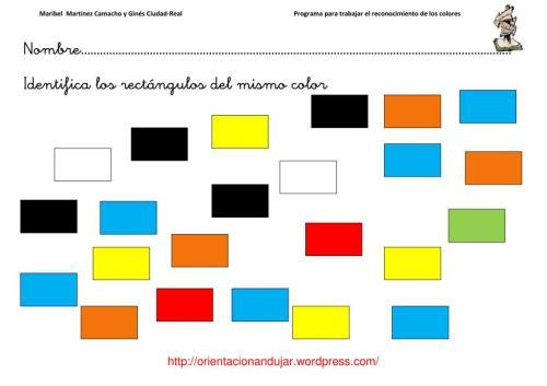 colores-4