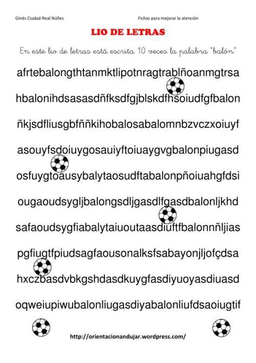 lio de letras balon-1